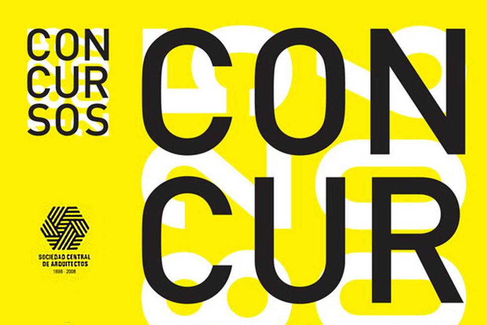 Concursos SCA Book