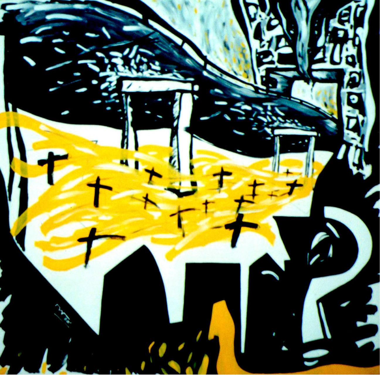 01-2000-MUESTRA-MUTUALa