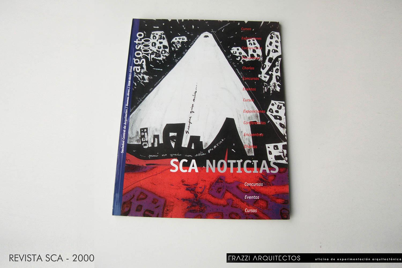 01-2000 REVISTA SCA