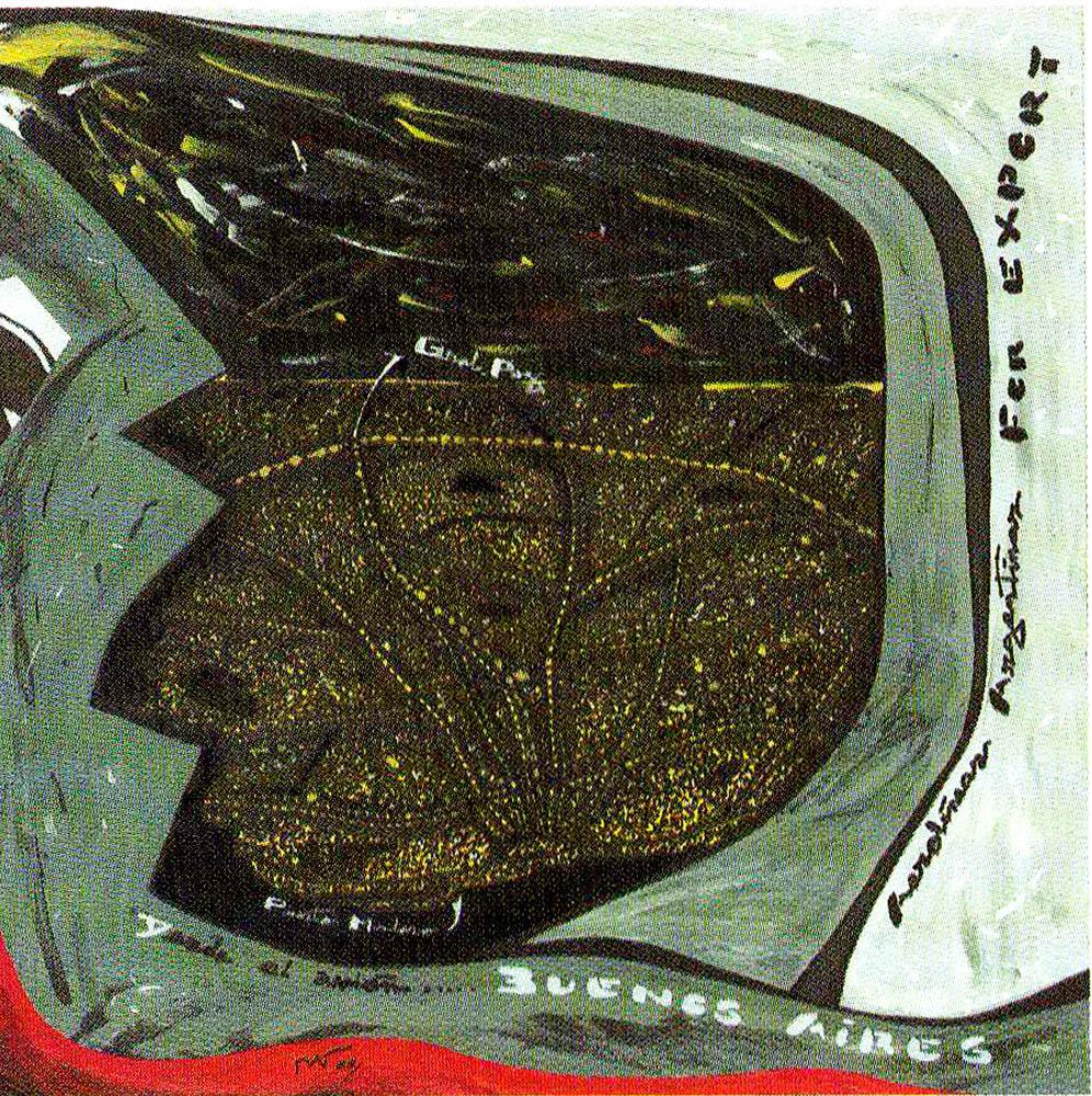 01-2001-CALENDARIO-SCAa