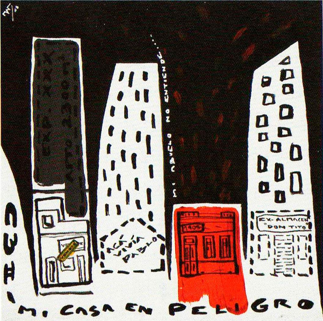 01-2009-CALENDARIO-SCAa