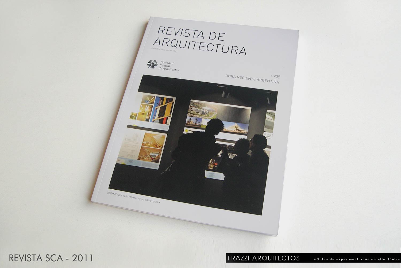 01-2011 REVISTA SCA