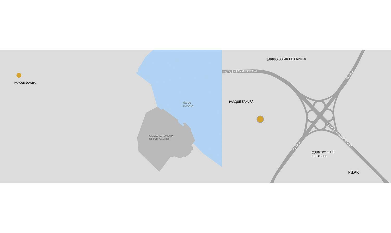 0761-PARKE SAKURA - WEB Ab