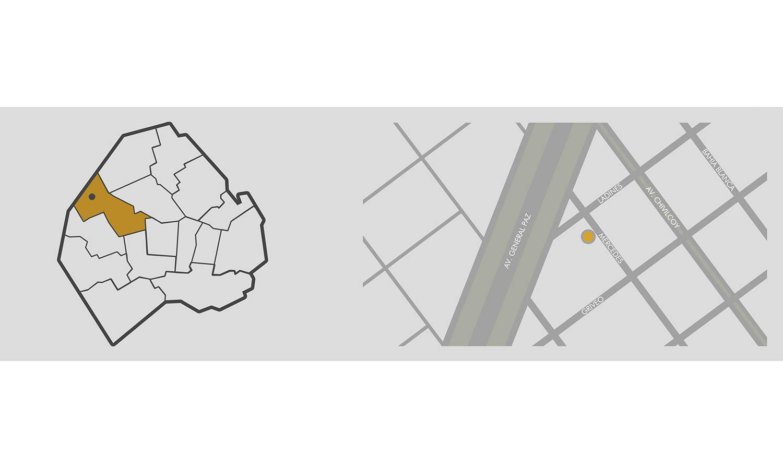 0876-MERCEDES - WEB Ab