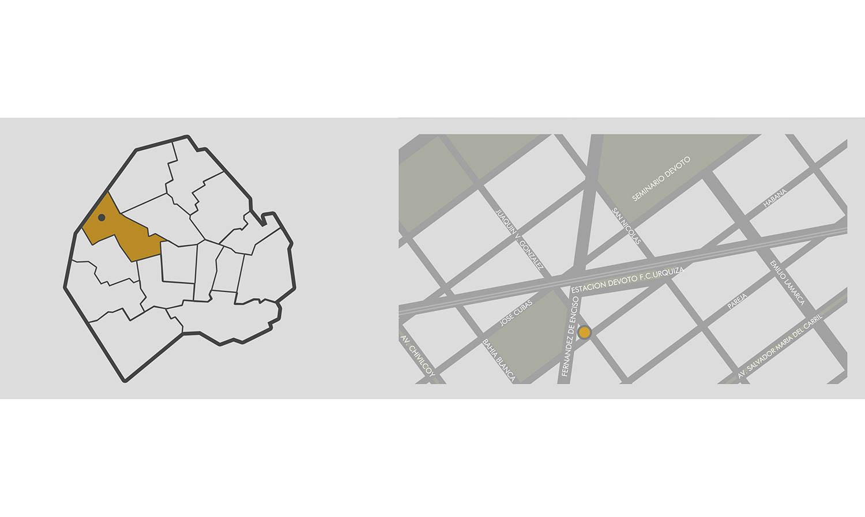 0974-CASTILLITO - WEB Ab
