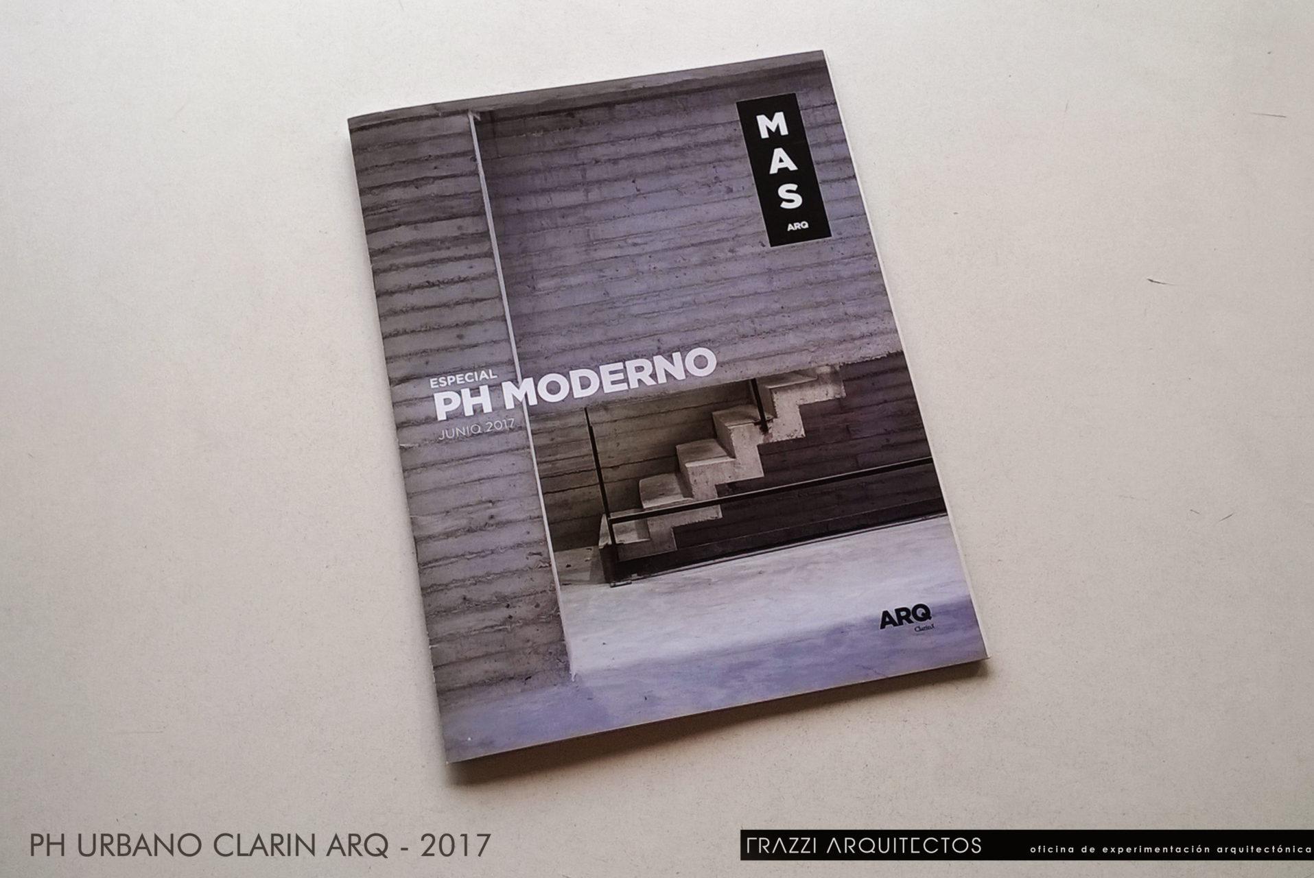 01-2017-PH-URBANO