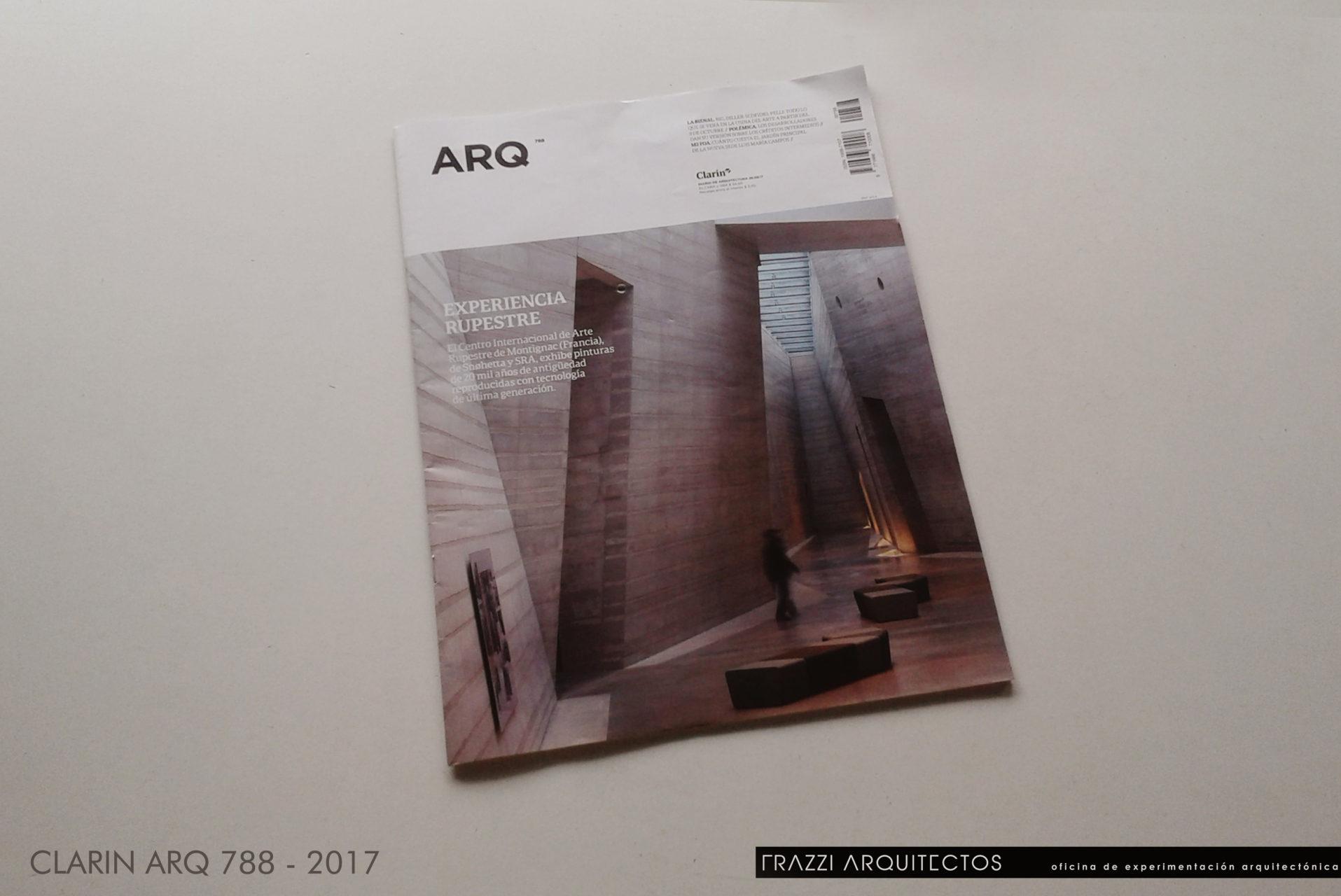 01-CLARIN ARQ 788