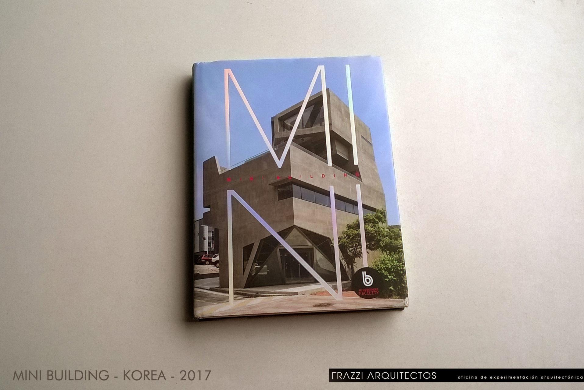 01-MINI-BUILDING