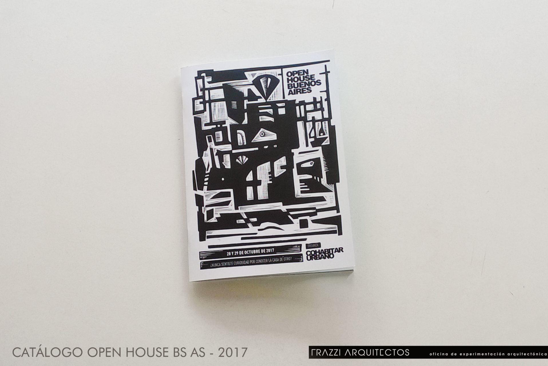 01-OPEN-HOUSE-CATÁLOGO-CON-RÓTULO