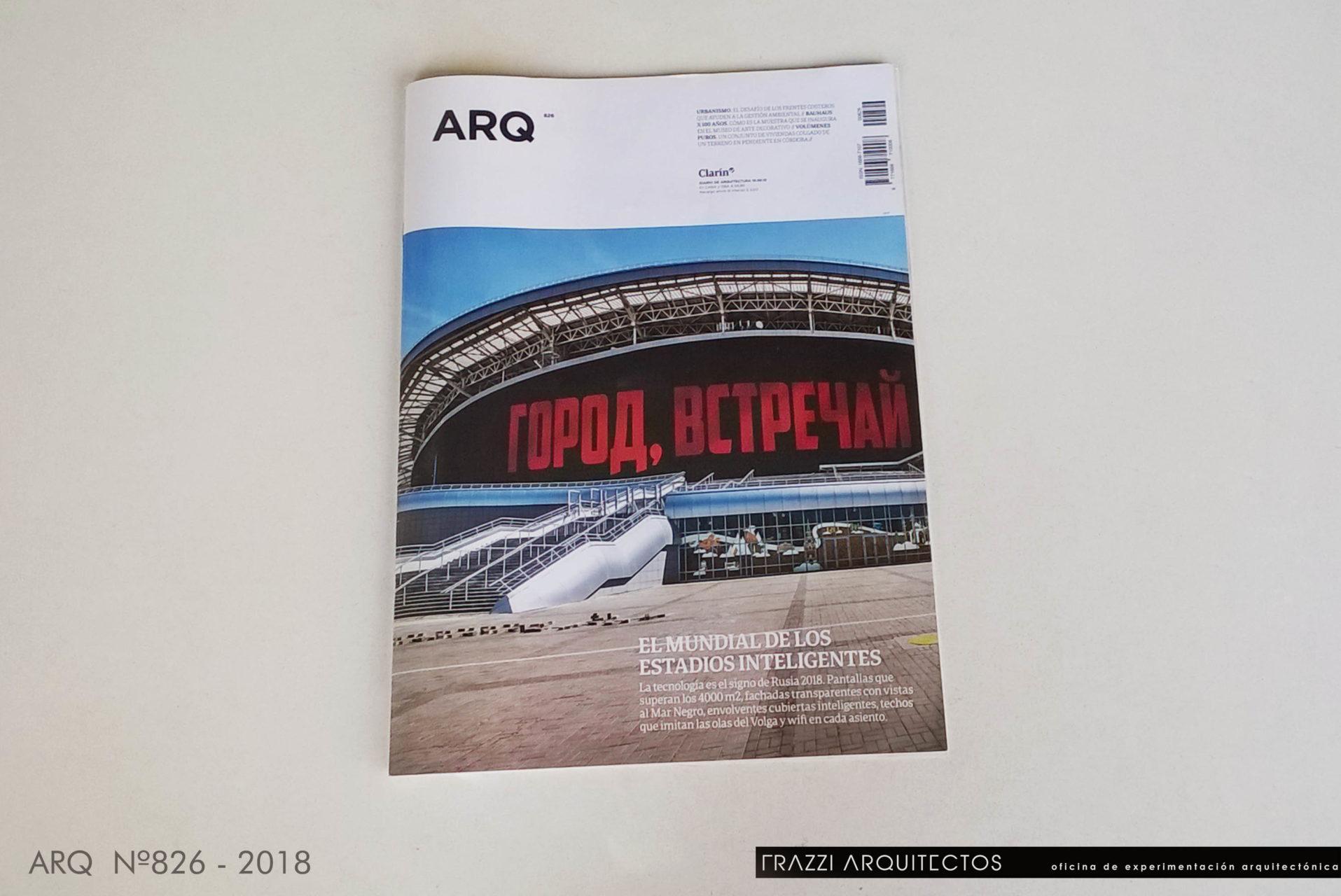 01 - NOTA ARQ JAPÓN