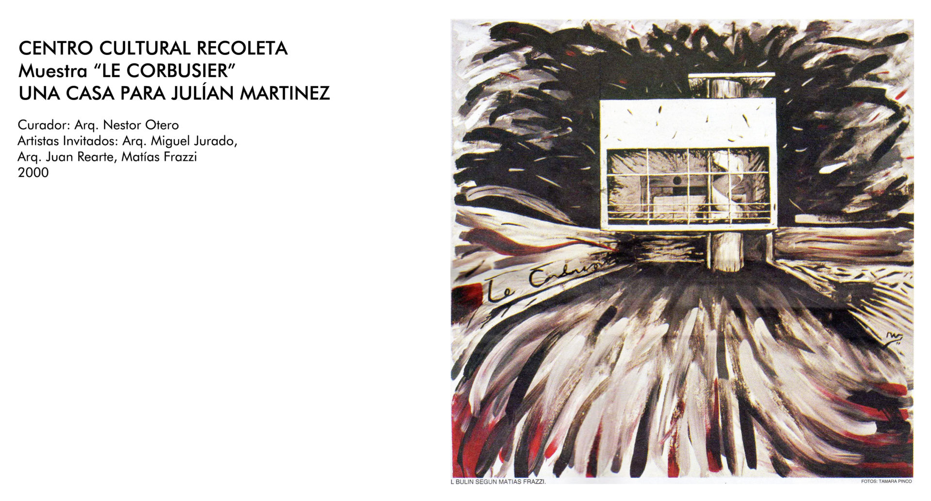 01-2000-MUESTRA BULIN