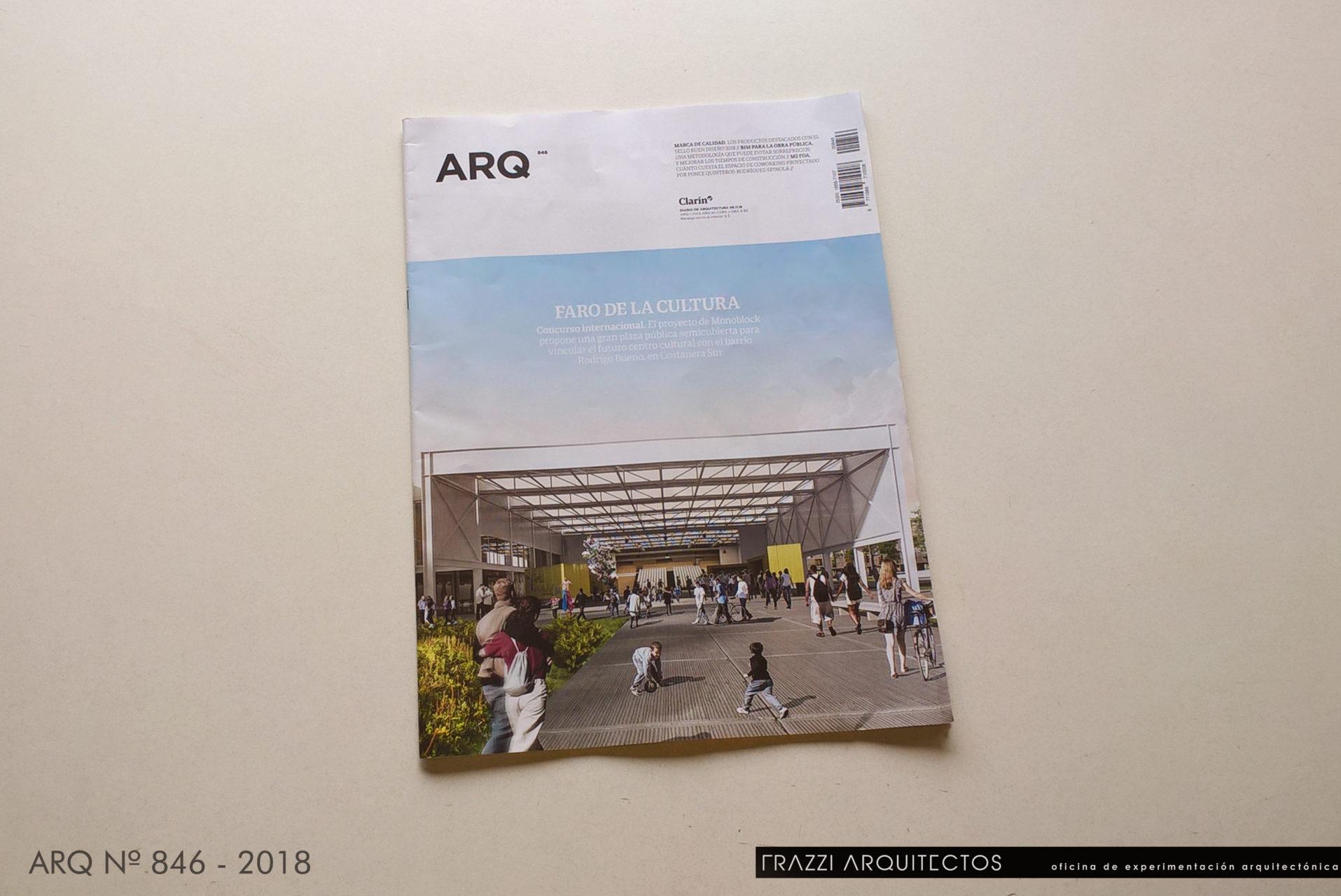 01-ARQ 846