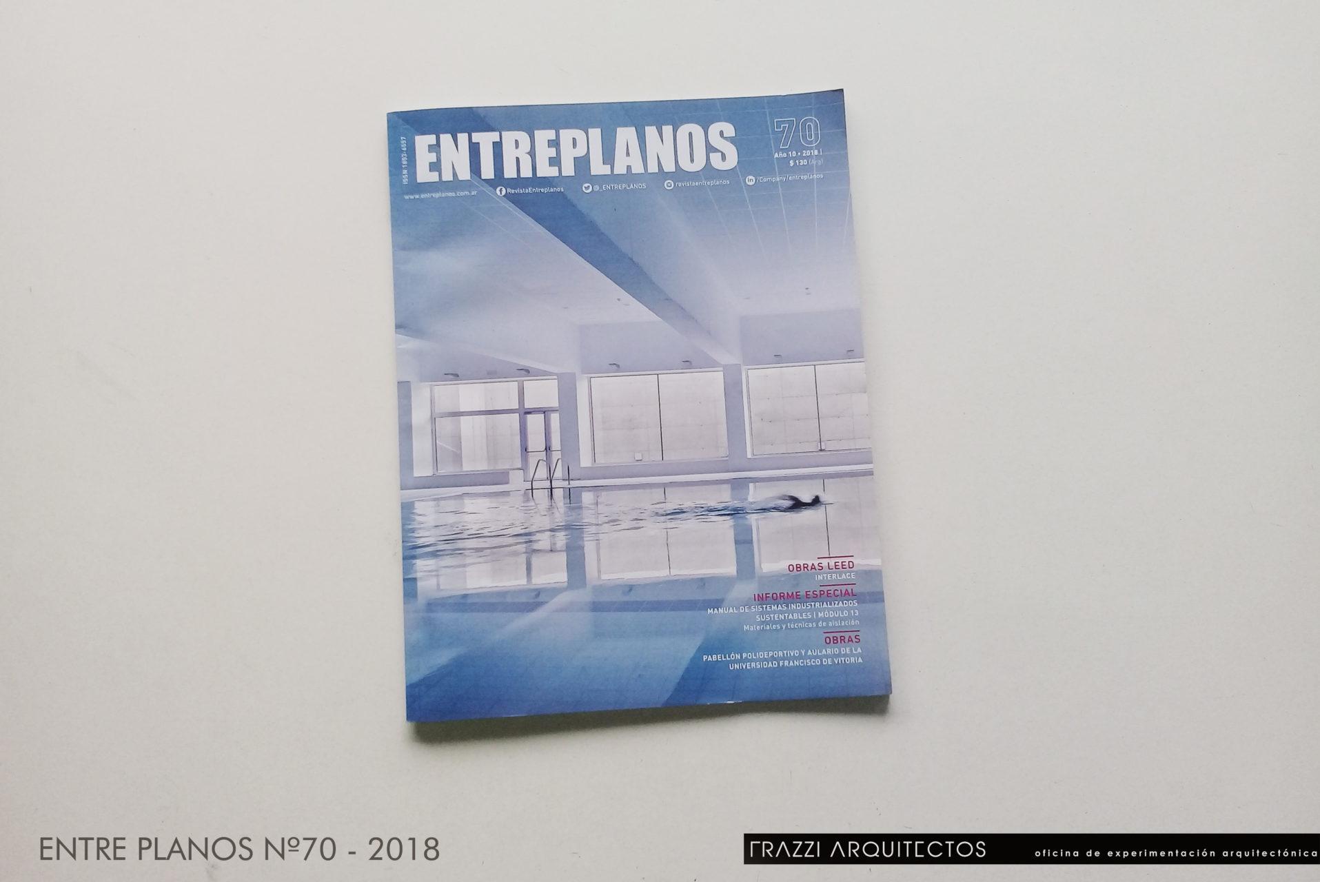 01-ENTREPLANOS