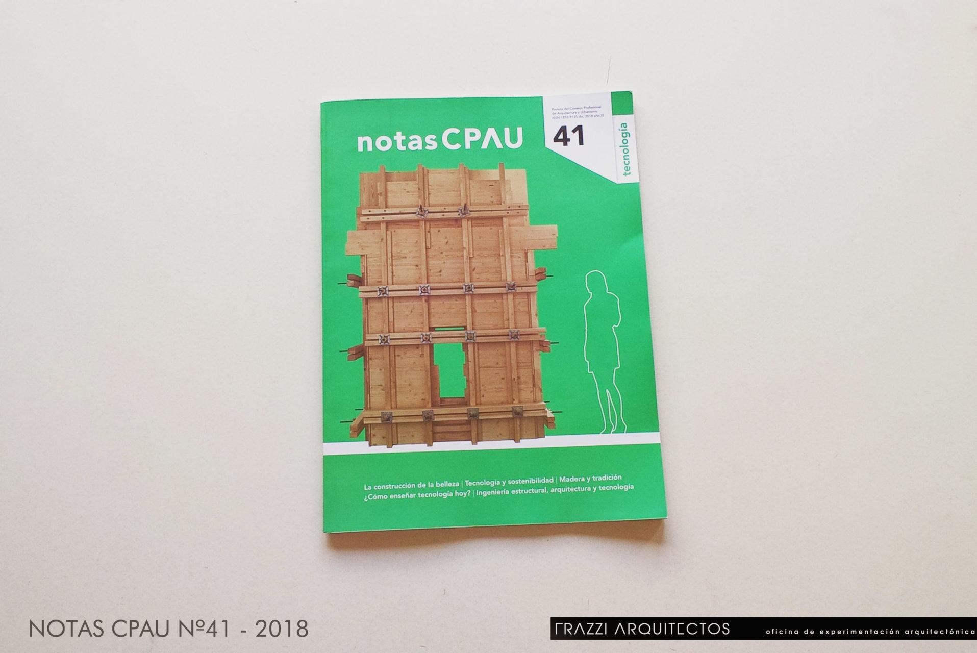01b-SCA-CPAU