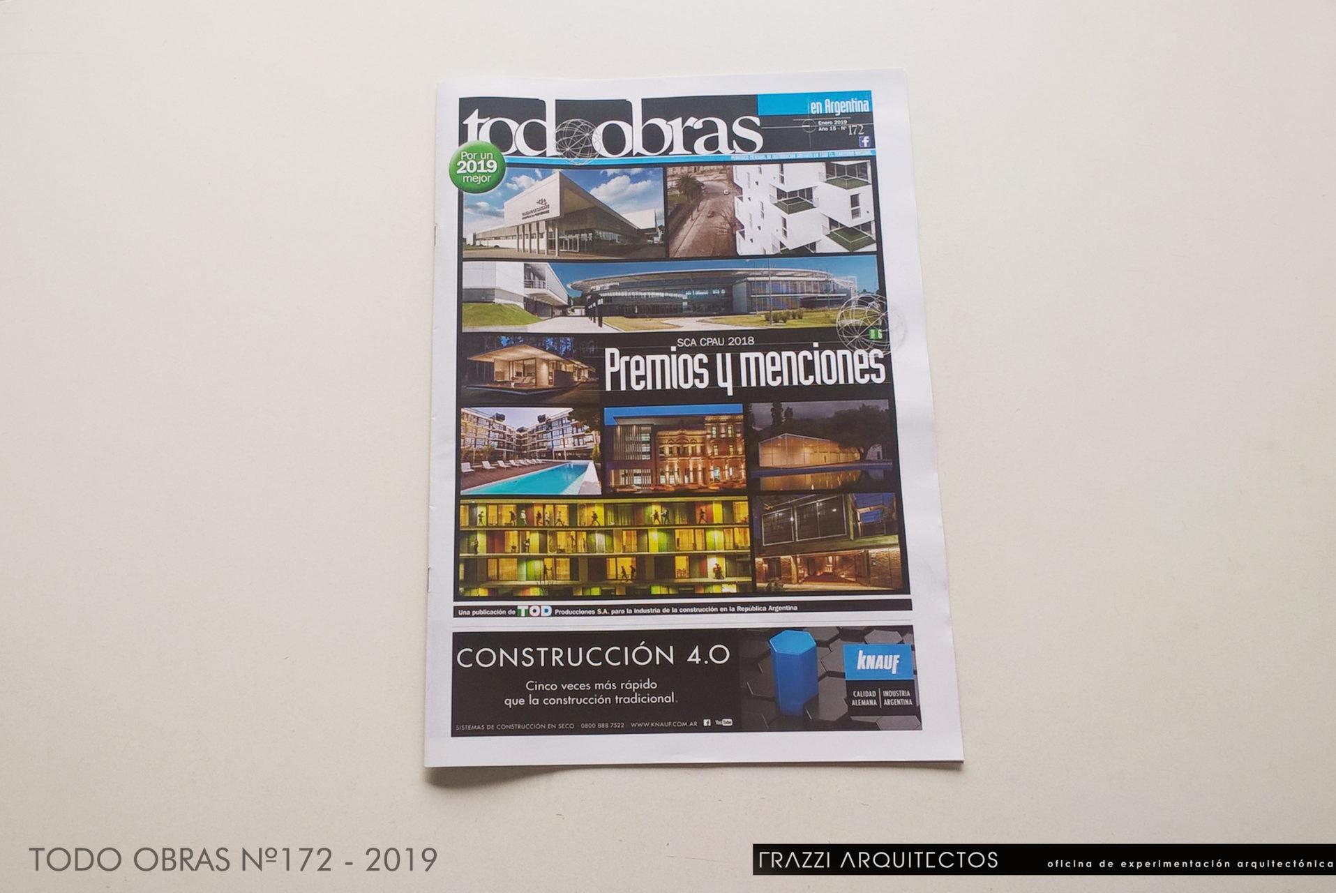 01-TODO OBRAS (PREMIOS SCA SPAU)