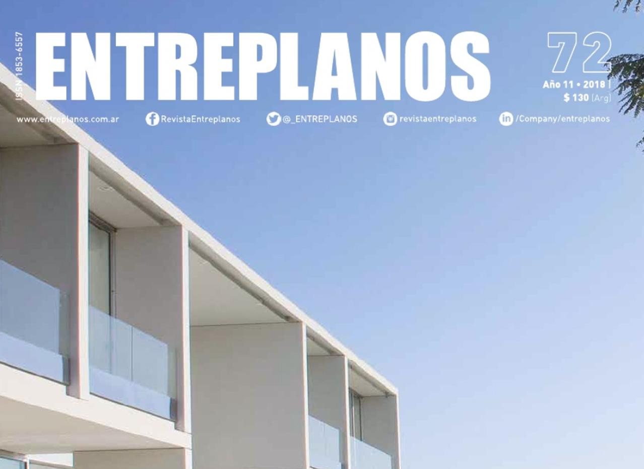00-ENTREPLANOS