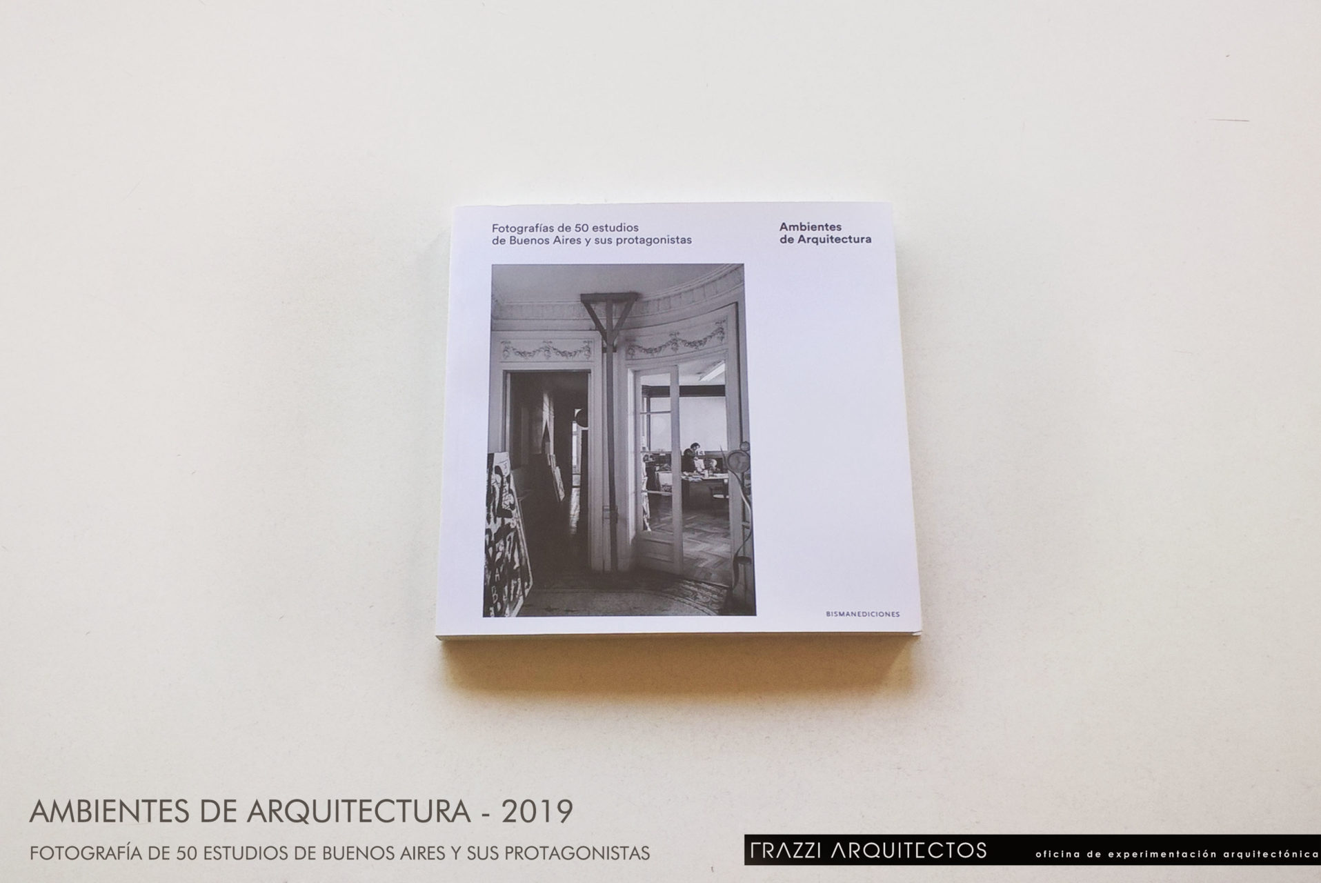 01-50 ESTUDIOS DE ARQ