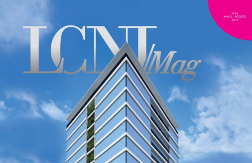 LCNI MAG Nº04