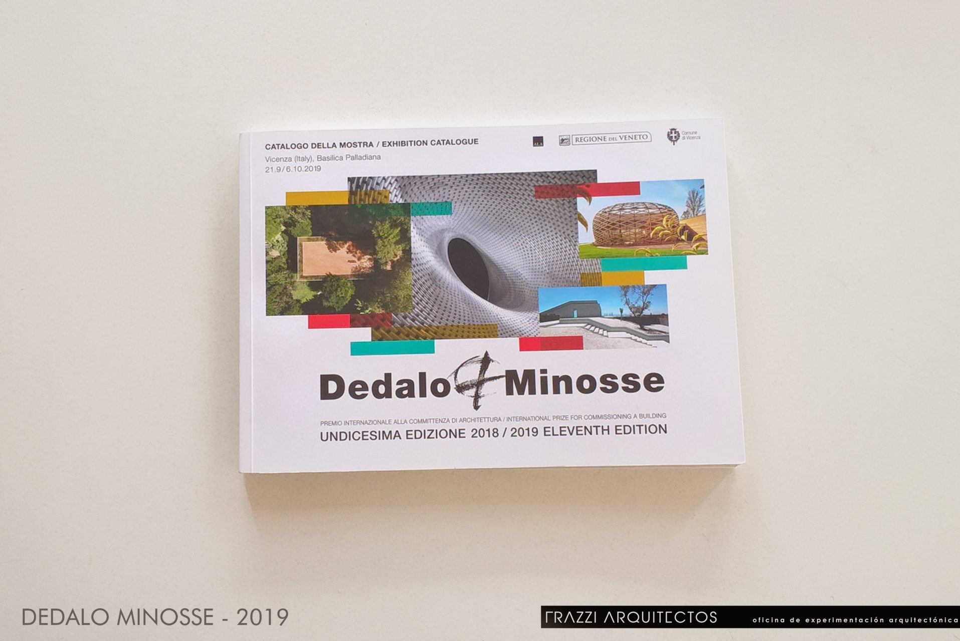 01-DEDALOMINOSSE