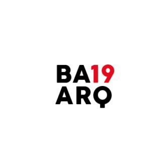 BIENALBA – CPAU 2019