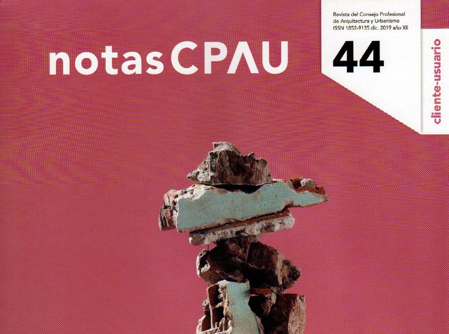 NOTAS CPAU 44