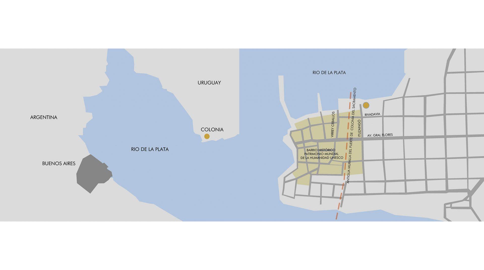 00B-PCDS-UBICACIÓN-COLONIA-RIO-DE-LA-PLATA-2-1-1920x1072