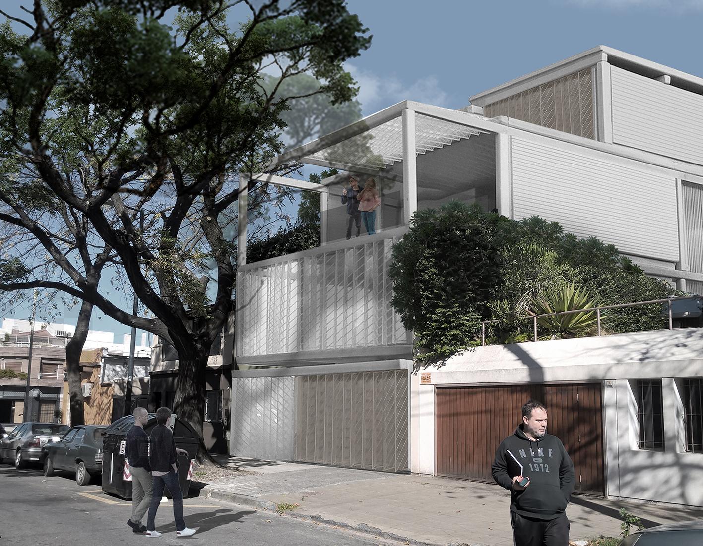 S-FOTOMONTAJE 01 NUEVO PORTADA